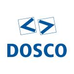 (c) Dosco.de